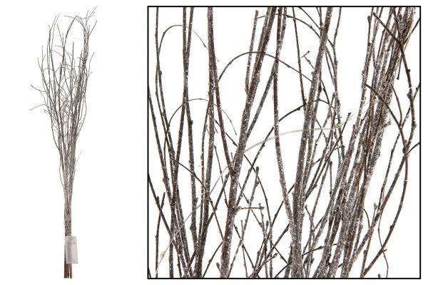 Branch bundle with 10 led lights 90cm bo