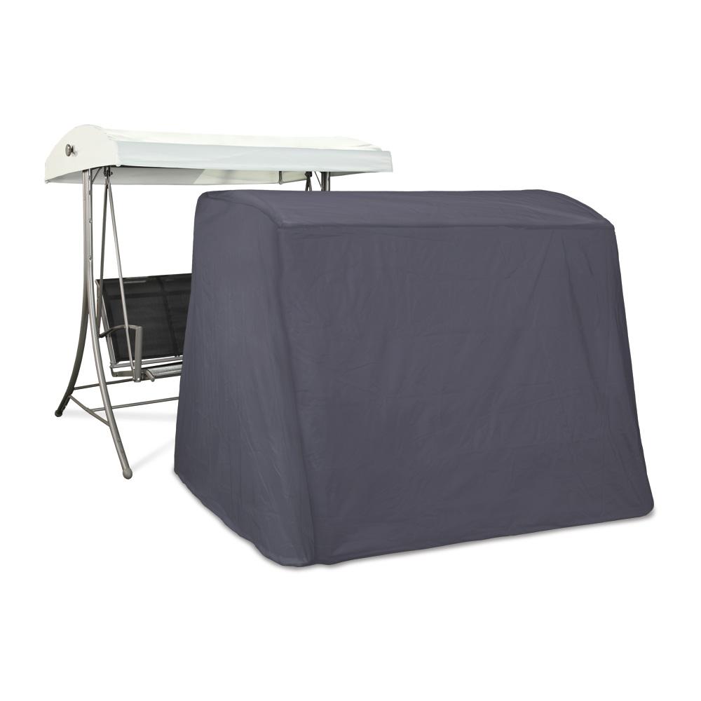 schutzh lle f r gartenschaukeln 210 x 150 x 139 h cm vida home der onlineshop f r das. Black Bedroom Furniture Sets. Home Design Ideas