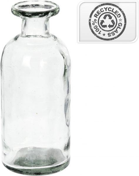 FLASCHE GLAS 700 ML 8.5X20 CM