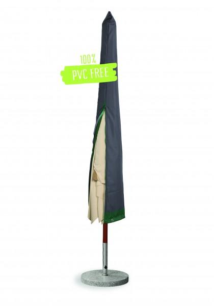 Deluxe Schutzhülle für Partyschirm Durchmesser 250 - 450 cm