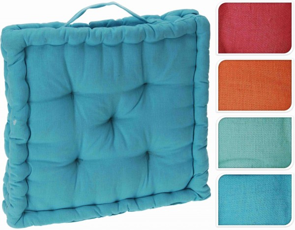 outdoor kissen 40x40 stuhlkissen rosa outdoor stuhl. Black Bedroom Furniture Sets. Home Design Ideas