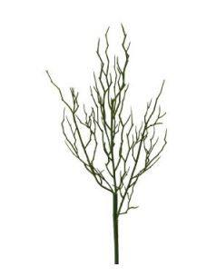 Heidelbeerenzweig 43cm