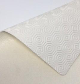 Tischpolster Tischschoner Vida Soft Protect 110 cm x Wunschlänge