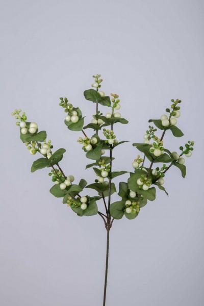Berries & Leaf 65cm