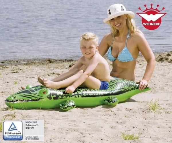 Krokodil,