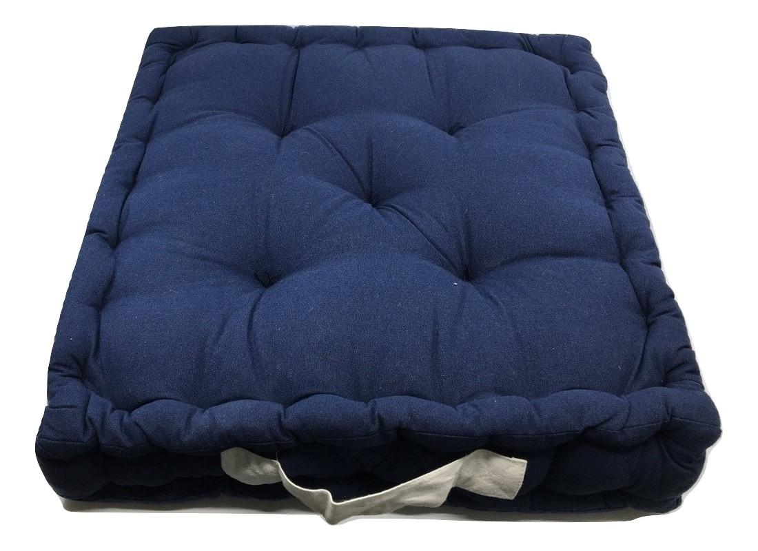 sitzkissen vida home der onlineshop f r das sch ne zuhause. Black Bedroom Furniture Sets. Home Design Ideas