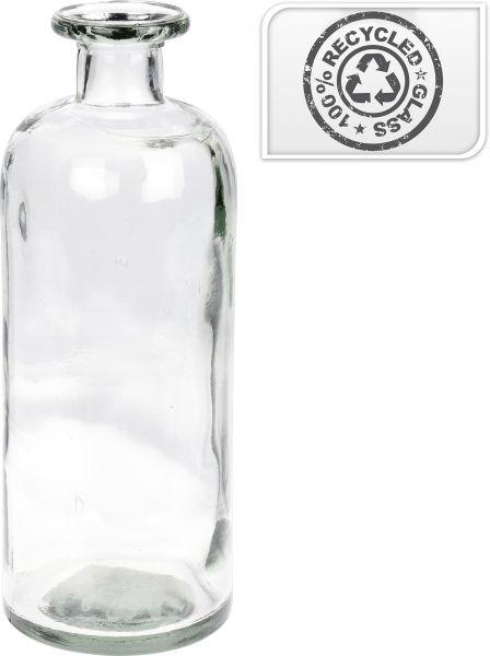 FLASCHE GLAS 1500 ML 10X27 CM