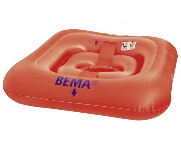 Bema Baby-Schwimmsitz mit 4 Luftkammern