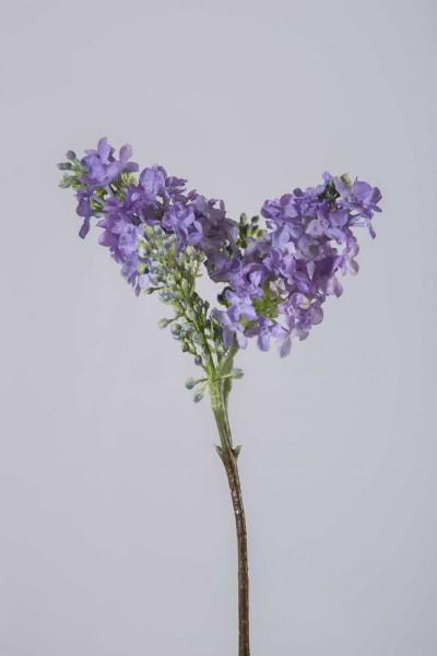 Lilac Stem 65cm