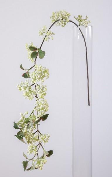 Beere Strauch hängend 97 cm