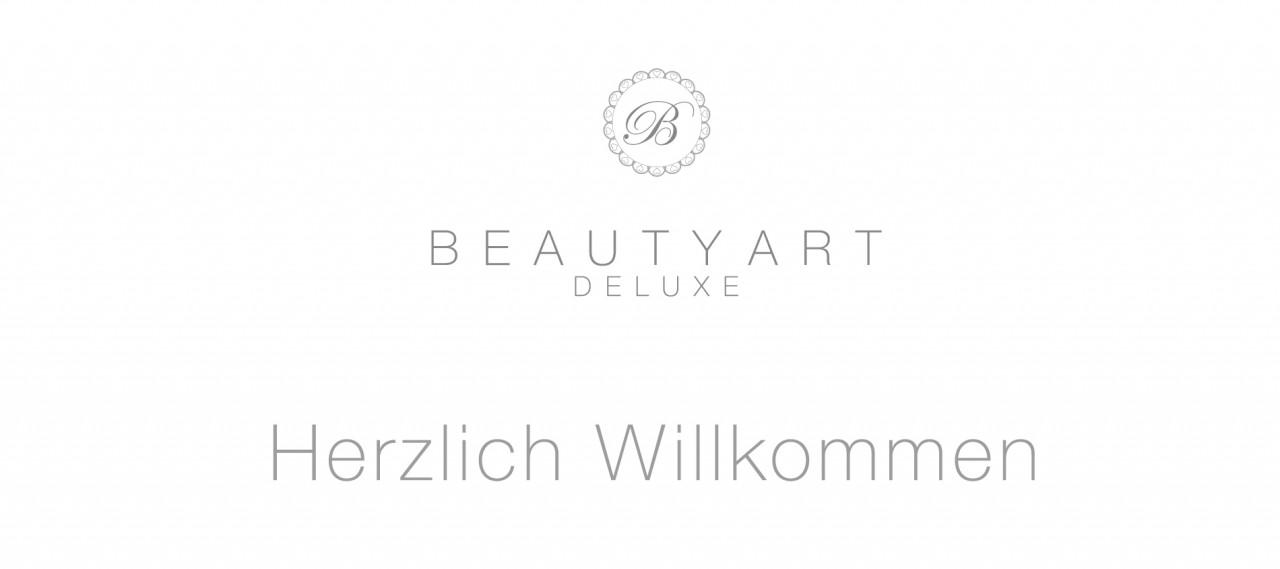 Beautyart-Deluxe