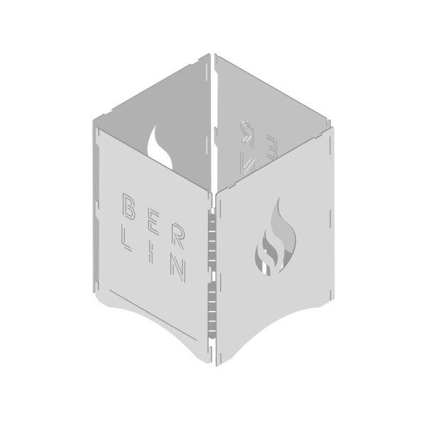 Feuerkorb Berlin