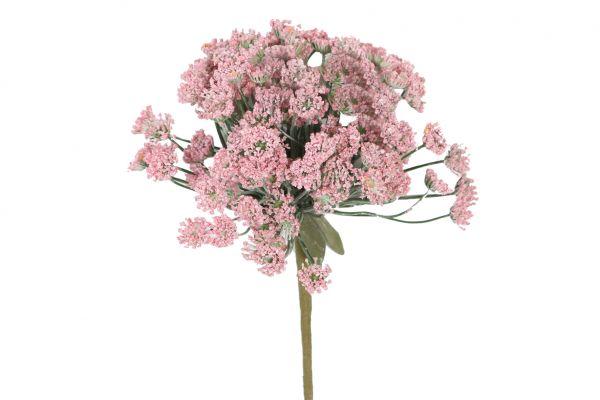 Flower branch foam 78cm