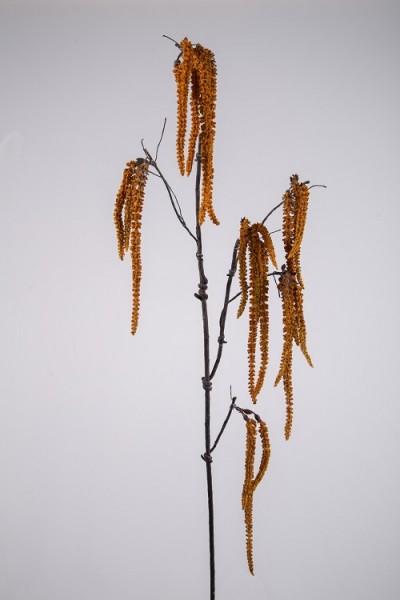 Mini Amarant Ähre Getreide 97 cm